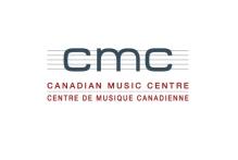cmc-logo-RGB