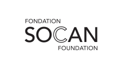 SOCAN Foundation Logo_Outlined
