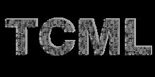 TCML logo