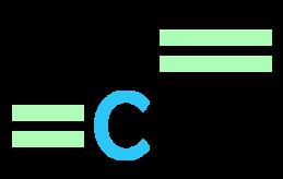 WRCMS logo
