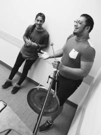 WRCMS-rehearsal01