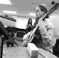 WRCMS-rehearsal02