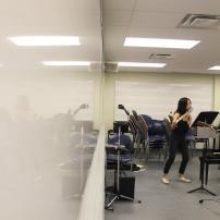 WRCMS-rehearsal04