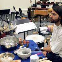 WRCMS-rehearsal11