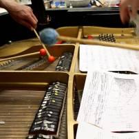 WRCMS-rehearsal12