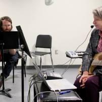WRCMS-rehearsal13