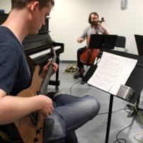 WRCMS-rehearsal14