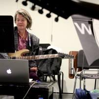 WRCMS-rehearsal15