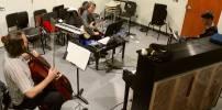WRCMS-rehearsal16