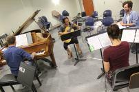 WRCMS-rehearsal17