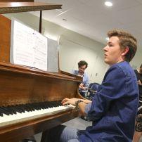 WRCMS-rehearsal18