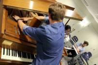 WRCMS-rehearsal19