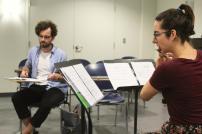 WRCMS-rehearsal20