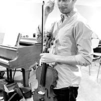 WRCMS-rehearsal28