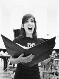 WRCMS-rehearsal36