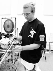 WRCMS-rehearsal38