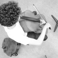 WRCMS-rehearsal39