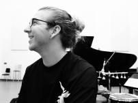 WRCMS-rehearsal41