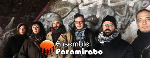 Ensemble Paramirabo