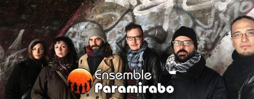 Ensemble Paramirabo