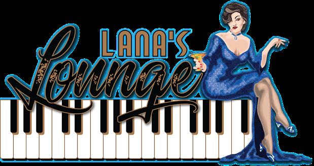 Lana's Lounge