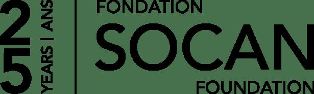 SOCAN_Logo_Black