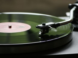 turntable_cropped
